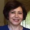 Nikoo Arasteh, PhD, MBA image